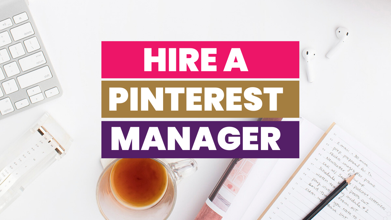 hire a pinterest manager by jen vazquez of wed photography coach